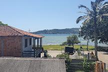 Lagoa da Conceicao, Florianopolis, Brazil