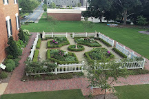 Lyndon House Arts Center, Athens, United States