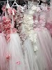 BelleAnge couture Astghik Davtyan