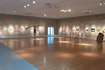 Evansville Museum of Arts, History & Science, Evansville, United States