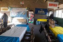 Club Nautico El Timon, Lujan, Argentina