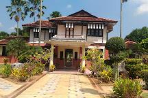 Rumah Merdeka, Alor Setar, Malaysia