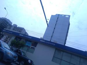 Banco Continental 4