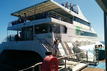Cruise Whitsundays, Airlie Beach, Australia