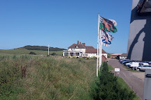 Sheringham Golf Club, Sheringham, United Kingdom