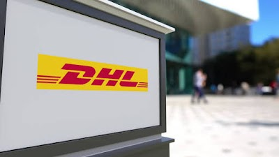 Dhl World Wide Express P Ltd