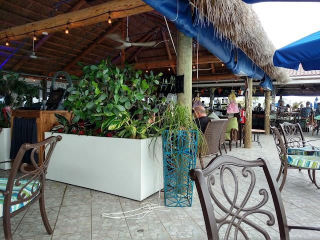 Havana Jack's