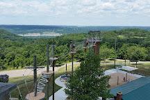 Grand Vue Park, Moundsville, United States