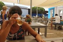 Praia Verde, Castro Marim, Portugal