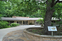 Compton Gardens and Conference Center, Bentonville, United States
