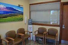 Doctors On Call Maui Urgent Care Center maui hawaii