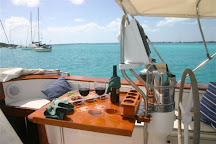 Defiance Sail Charters, Gloucester, United States