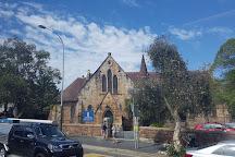 Kings Cross, Sydney, Australia