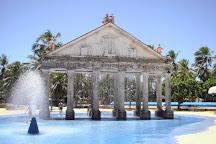 Beach Park, Aquiraz, Brazil