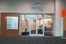 The Club at MCO, Orlando, United States