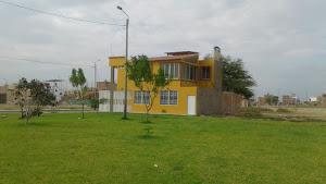 Casas y Terrenos en Piura 2