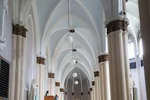 Chiesa di Sant'Anna, Montesano sulla Marcellana, Italy
