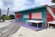 Neal Watson Bimini Scuba Center, Bimini, Bahamas