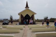 Around Aruba Tours, Noord, Aruba
