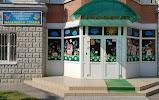 """Частное Дошкольное Образовательное Учреждение """"Маленькая страна"""", бульвар Энгельса, дом 27 на фото Волгограда"""