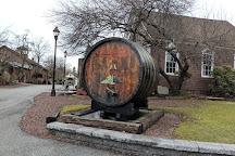 Brotherhood - America's Oldest Winery, Washingtonville, United States