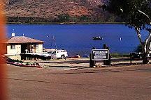 Lower Otay Lake, Jamul, United States