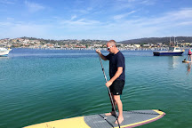 Merimbula Stand Up Paddle Lessons and Tours, Merimbula, Australia
