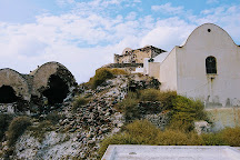 La Ponta, Akrotiri, Greece