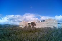 Museu de la Valltorta, Tirig, Spain