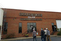 Hardywood Park Craft Brewery, Richmond, United States