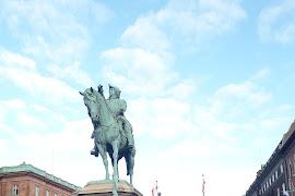 Станция   Helsingborg Central