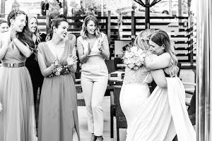 ILUNEFOTO Fotógrafo de boda y formación