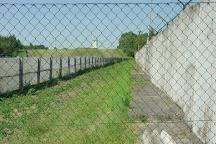 Sachsenhausen, Frankfurt, Germany