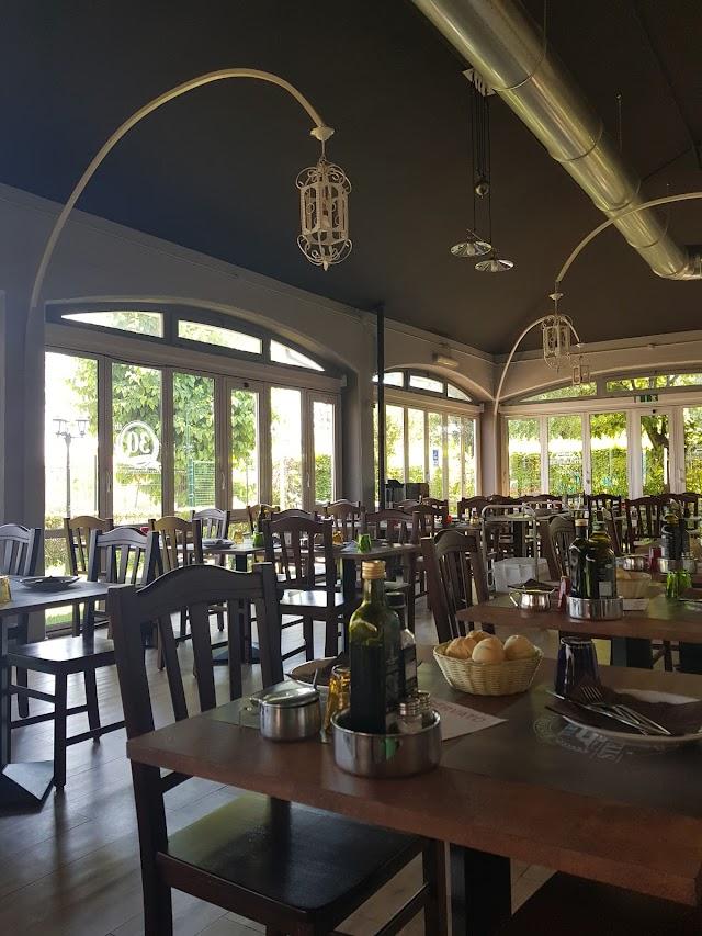 Ristorante Turismo Steak House Grill