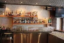 Taverne Saint-Sacrement, Montreal, Canada