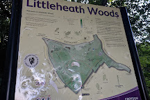 Littleheath Woods, Croydon, United Kingdom