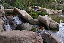 Spa Aquae, Las Vegas, United States
