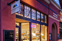 Scenic Aperture Gallery, Durango, United States