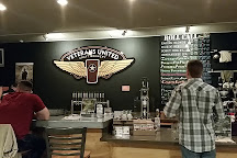 Veterans United Craft Brewery, Jacksonville, United States