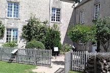 Ferme-Musee du Cotentin, Sainte-Mere-Eglise, France