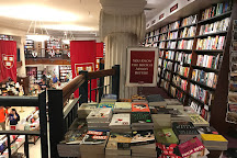 Harvard Book Store, Cambridge, United States