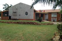Wayiwayi Art Studio and Gallery, Livingstone, Zambia