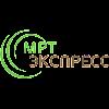 МРТ Экспресс, ООО, проспект Строителей на фото Альметьевска
