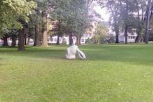 Kunstnernes Hus, Oslo, Norway