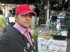 Gems Creek2 islamabad