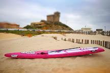 Sailboards Tarifa, Tarifa, Spain