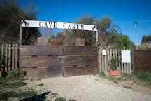 Cave Canem, Porto Sant'Elpidio, Italy