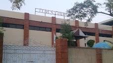 DMS Girls School karachi