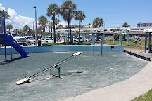 27th Avenue Park, New Smyrna Beach, United States
