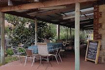 Cape Bouvard Winery, Mandurah, Australia